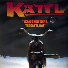 Texas Christmas, the Kattl Way