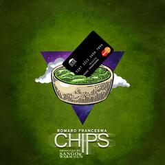 Chips (feat. Sango)