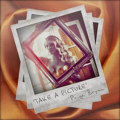 Take a Picture (feat. Konata)