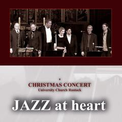 A Christmas Concert (Live at University Church Rostock)