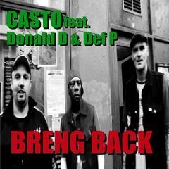 Breng Back (feat. Donald d & Def P)
