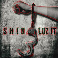 Luz It (feat. Mikey Reazon)