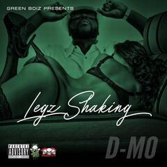 Legz Shaking
