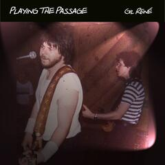 Playing the Passage