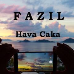 Hava Caka