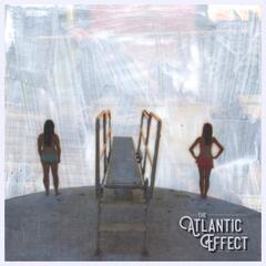 The Atlantic Effect