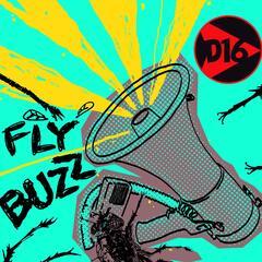 Fly Buzz