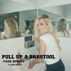 Pull up a Barstool (feat. Akin Akman)