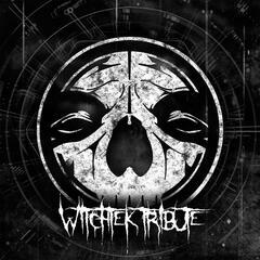 Witchtek Tribute