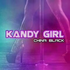 Kandy Girl