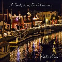 A Lovely Long Beach Christmas
