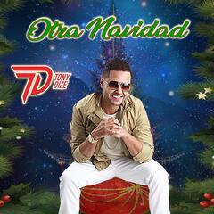 Otra Navidad