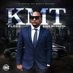K.M.T ...Kiss Me Teeth