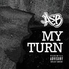 My Turn