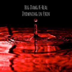 Drowning in Pain