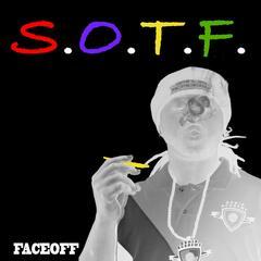 S.O.T.F.