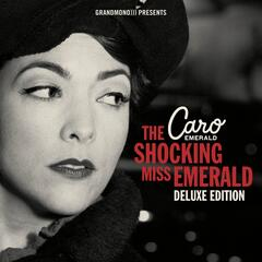 The Shocking Miss Emerald (Deluxe Edition)