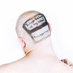 Through the Back of My Head