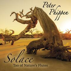 Solace Tao of Nature's Flutes