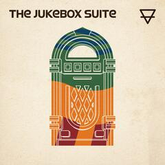 The Jukebox Suite
