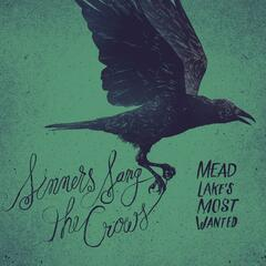 Sinners Sang the Crows