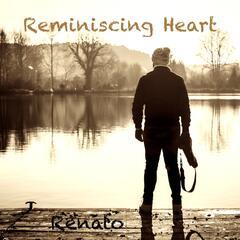 Reminiscing Heart