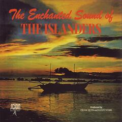 The Enchanted Soud of the Islanders