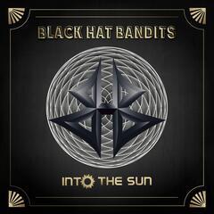 Into the Sun EP