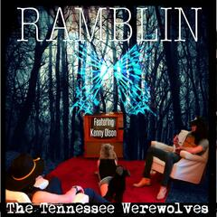 Ramblin (feat. Kenny Olson)