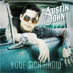 Love Sick Radio