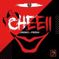 Cheeii