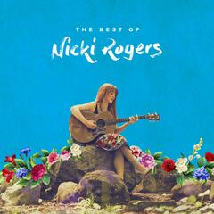 The Best of Nicki Rogers