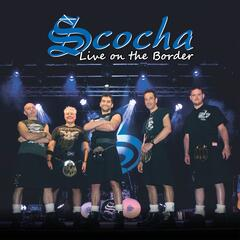 Live on the Border (Live)