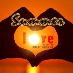 Summer Love (feat. Omar Xerach)