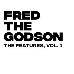 The Features, Vol. 1