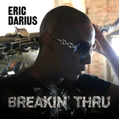 Breakin' Thru