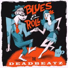 Blues & Roll