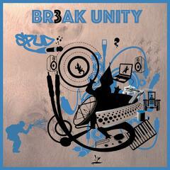 Br3ak Unity