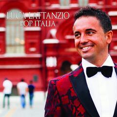 Pop Italia