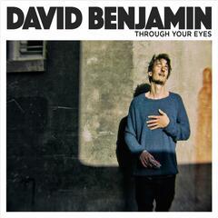 Through Your Eyes - EP
