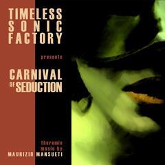 Carnival of Seduction
