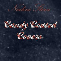 Candy Coated Covers