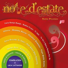 Note d'estate: Notte d'estate Compilation