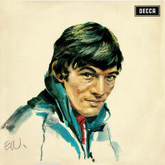 This Special Sound Of Dave Berry