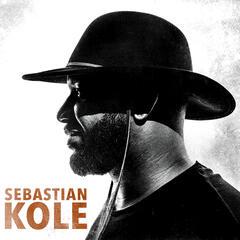 Sebastian Kole