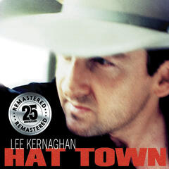 Hat Town