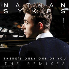 There's Only One Of You (The Remixes)