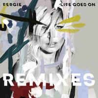 Life Goes On (Remixes)