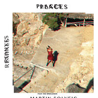 Places (Remixes)