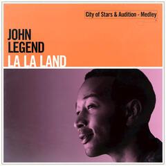 City Of Stars & Audition - Medley